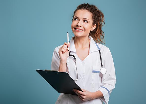 Clinica 3 1 - Gondim Organização Contábil - Clínicas médicas e Odontológicas