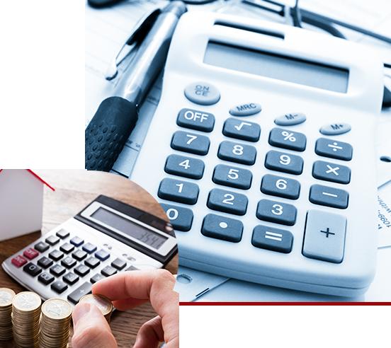 Fiscal 1 - Gondim Organização Contábil - Departamento Fiscal
