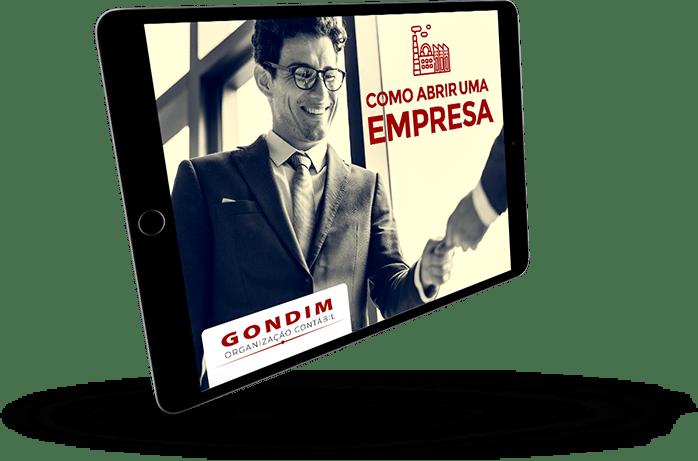Imagem Ebook Min - Gondim Organização Contábil
